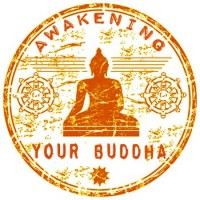 ci_awakening-your-buddha